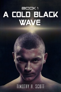 A Cold Black Wave BOOK 1 360x540 (Website)