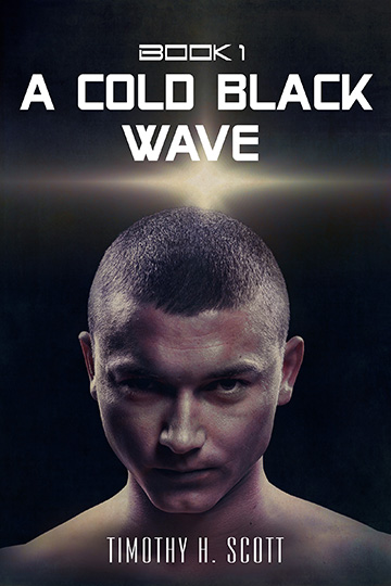 A Cold Black Wave BOOK 1 360x540 (Website)